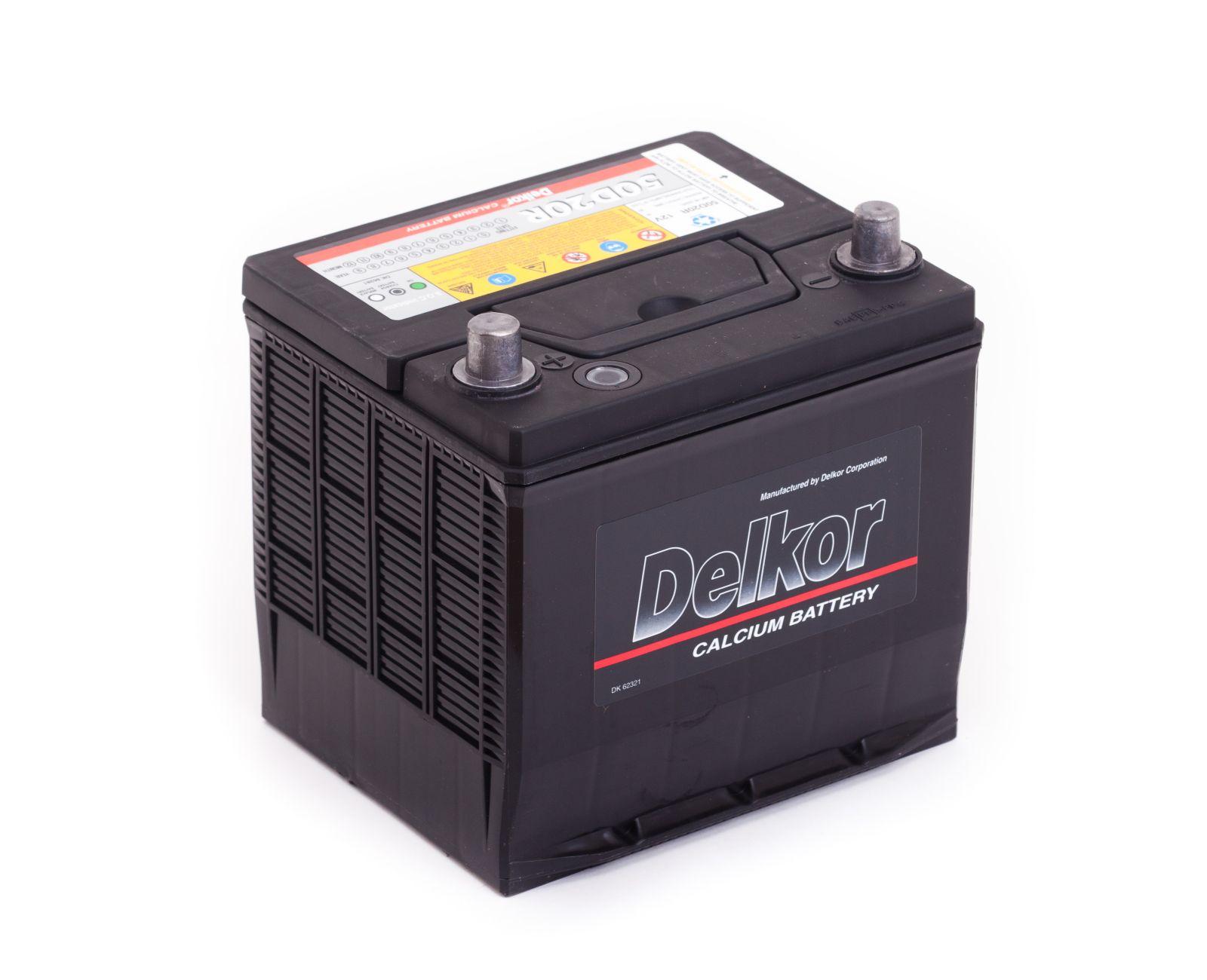 Автомобильный аккумулятор акб тюмень (tyumen battery) premium 6ct-210l 210aч оп (3) (евро)